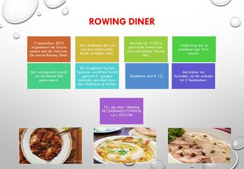 Rowing diner 2019 350